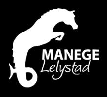 Manege Lelystad